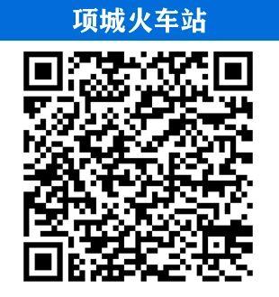 9df6054642cf6c5585511e18bacc7774.jpg
