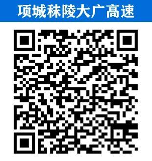 e12da0f61cb453926e257eb671da6c0c.jpg